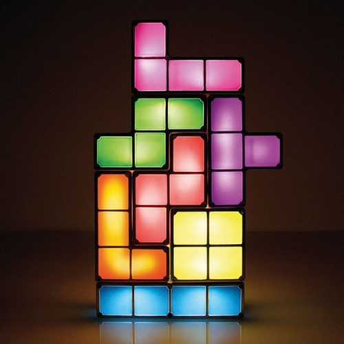 thinkgeek-tetris-1