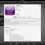 twc-update-ipad