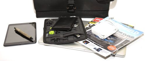 waterfield_hardcase-contents1