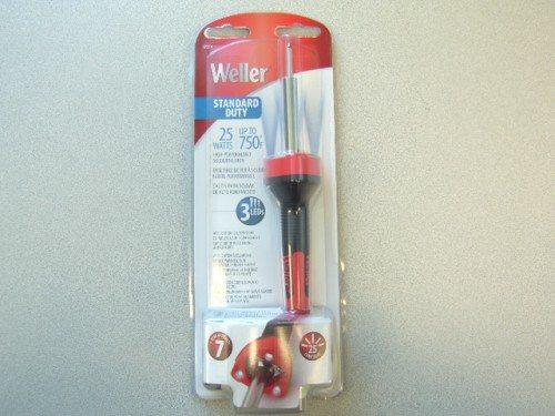 weller-sp25nus-02