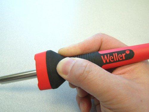 weller-sp25nus-07