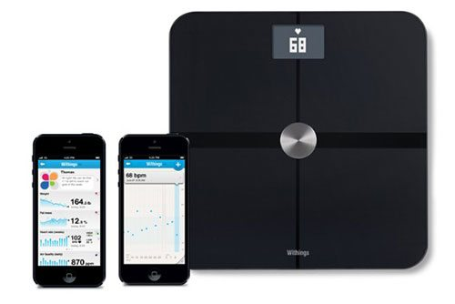 withings-smartbody