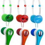 zagg-animatone-earbuds-headphones