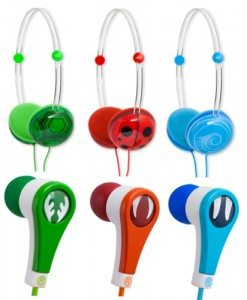 zagg-animatone-earbuds-headphones