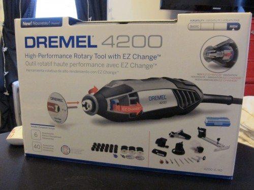 Dremel-4200-2