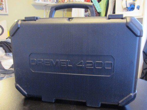 Dremel-4200-3
