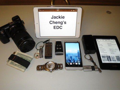 Jackie-Cheng-EDC