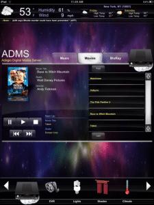 JackieCheng-apps-4