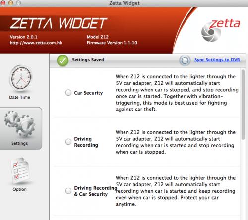 Zetta-Z12-6