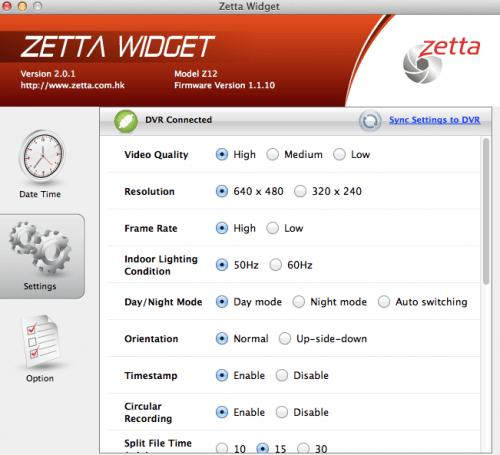Zetta-Z12-7
