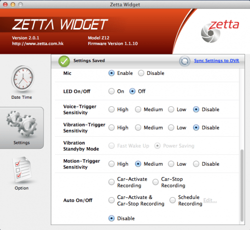 Zetta-Z12-8