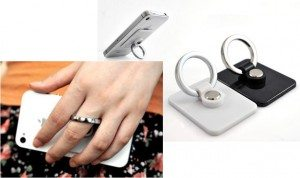 allputer-anti-theft-ring-for-phones