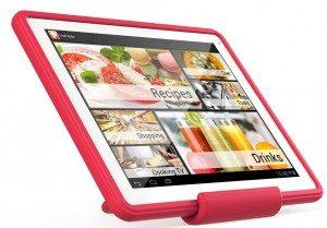 archos-chefpad-tablet
