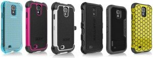 ballistic-cases-galaxy-s4