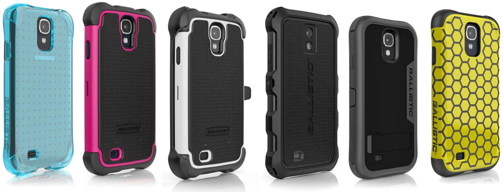 samsung s4 protective case
