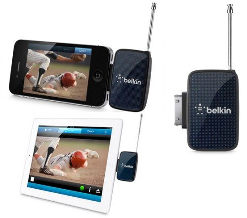 belkin-dyle-tv-receiver