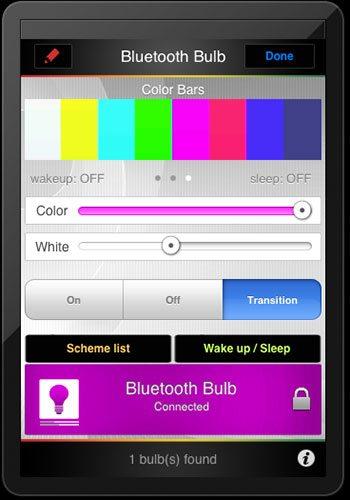 bluetoothbulb-7