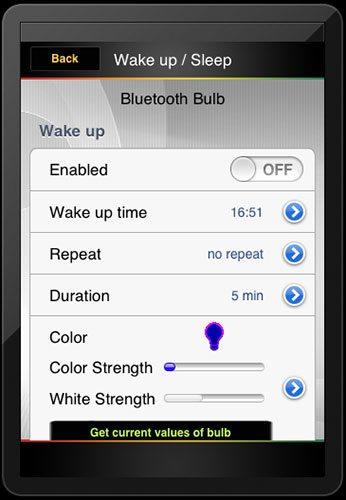 bluetoothbulb-8