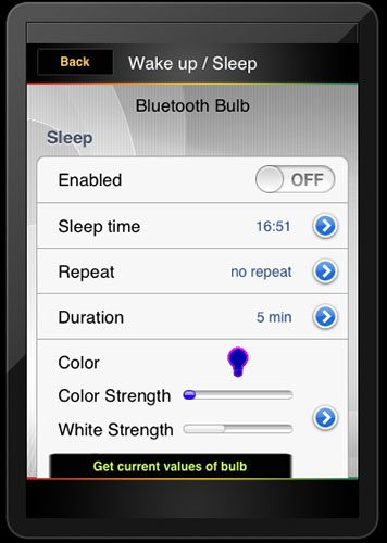 bluetoothbulb-9