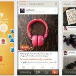 bondsy-app-ios