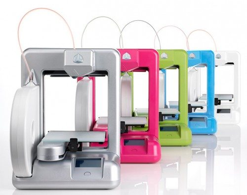 cube-3d-printer-staples
