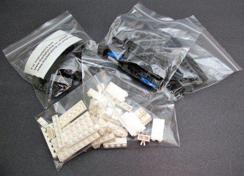 dailybrick-lego-2