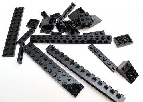 dailybrick-lego-4