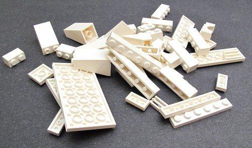 dailybrick-lego-7