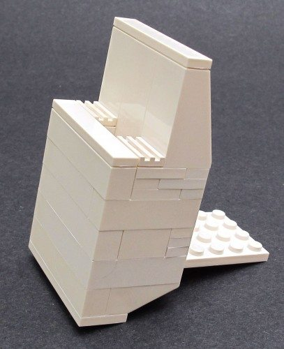 dailybrick-lego-8