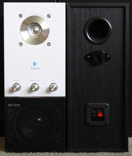 eagle-tech-arion-5