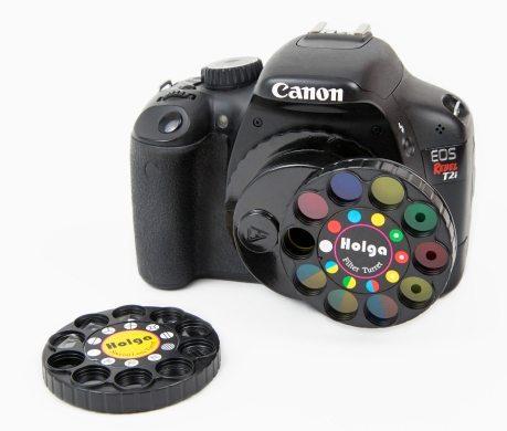 holga-filter-lens