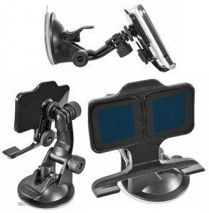 innotraveler-universal-phone-mount