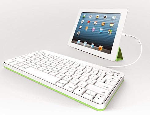 logitech-wired-keyboard-for-ipad