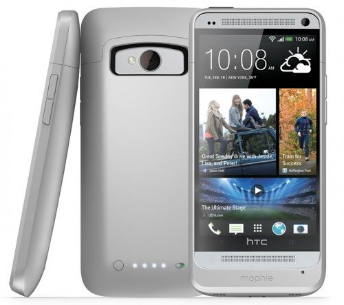 mophie-juice-pack-htc-one