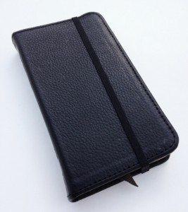 padandquill_littlepocketbook_00