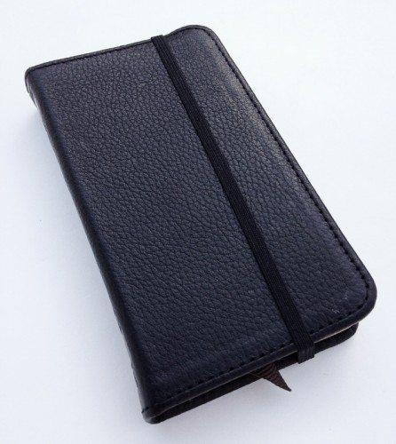 padandquill_littlepocketbook_03