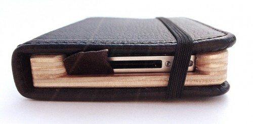 padandquill_littlepocketbook_19