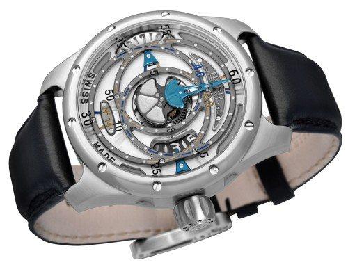 quickindicator-nord-zeitmachine-watch