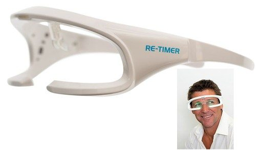 re-timer-glasses