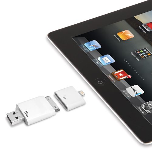 read-write-flash-drive-ios-devices