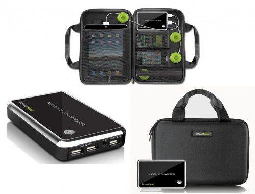richardsolo-mobile-power-case