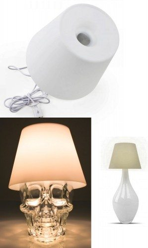 satechi-usb-led-touch-lamp