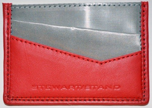 stewart-stand-card-case-women-2