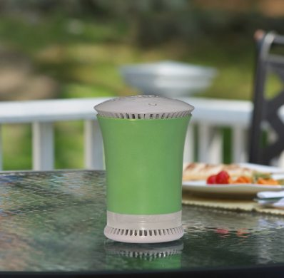 terminix-allclear-tabletop-mosquito-repeller