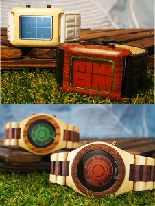 tokyoflash-wood-watches