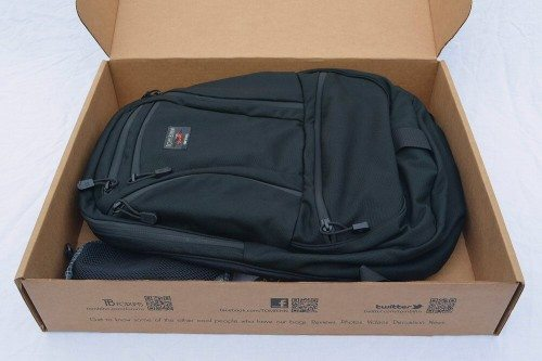 tombihn_synapse26_02