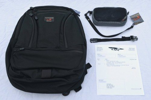 tombihn_synapse26_03