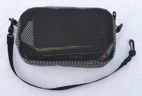 tombihn_synapse26_07