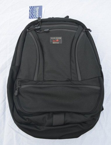 tombihn_synapse26_12