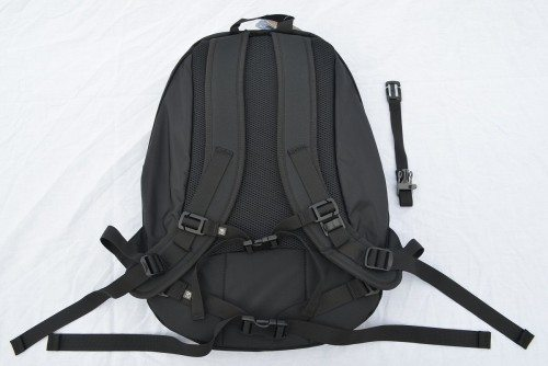 tombihn_synapse26_13